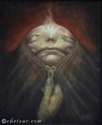 birth-of-a-new-antichrist.jpg