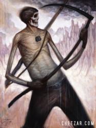 death-playing-air-guitar-on-a-scythe.jpg