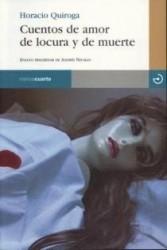 cuentos-de-amor-locura-y-muerte-4.jpg
