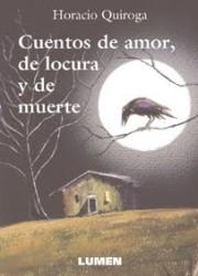 cuentos-de-amor-locura-y-muerte-5.jpg