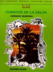 cuentos-de-la-selva-2.jpg