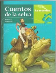 cuentos-de-la-selva.jpg
