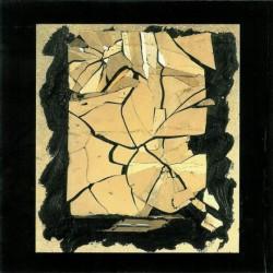 Обложка альбома группы COIL