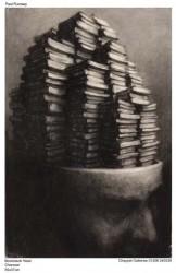 bookstack-head.jpg