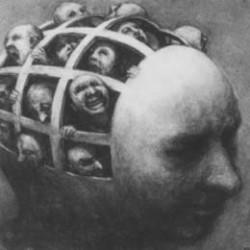 cagehead.jpg