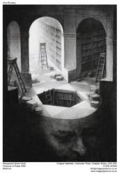 hexagonal-library.jpg