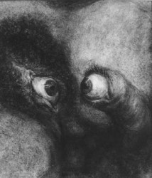 paul-rumsey_eyes.1285147721_.jpg