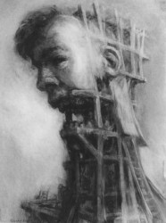 paul-rumsey_scaffolding-head_49a.jpg