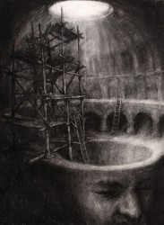 paul_rumsey-dome_head.jpg