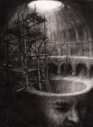 paul_rumsey-dome_head.jpg