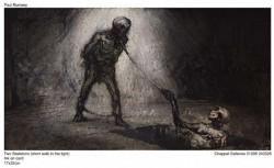 two-skeletons.jpg