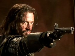 Соломон Кейн, кадр из фильма