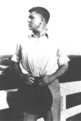 Роберт Говард, фото