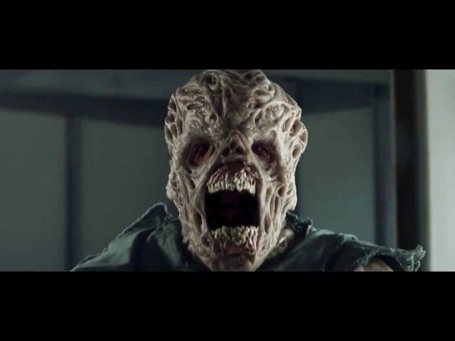 Резня Зомби скриншот