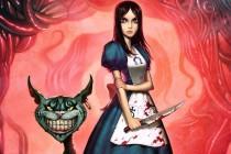 Алиса нового поколения