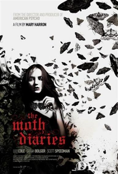 MothDPoster