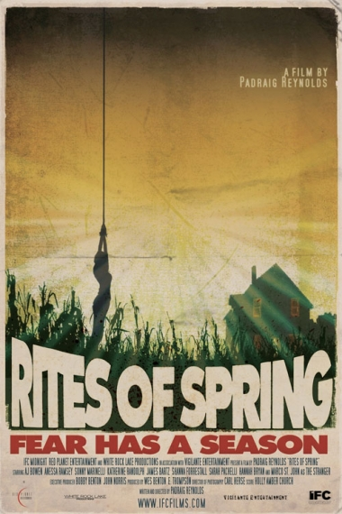 RitesOfSpringP