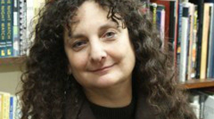 Эллен Датлоу: «Хоррор проник во все виды литературы»