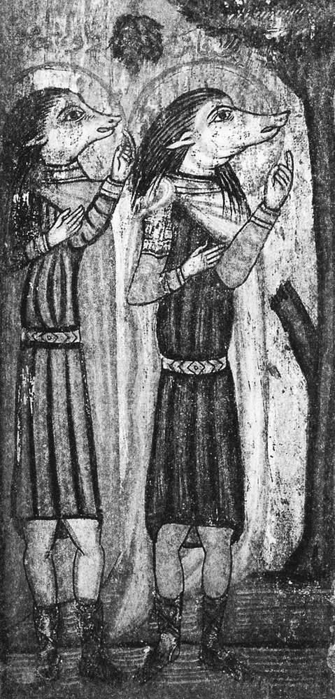 Молитва иконе богородице взыскание погибших