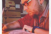 Илья Обухов: «В детстве я знал, что такое КРУТО! - огромные роботы, черепашки-ниндзя, трансформеры для бедных…»