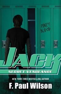 Наладчик Джек