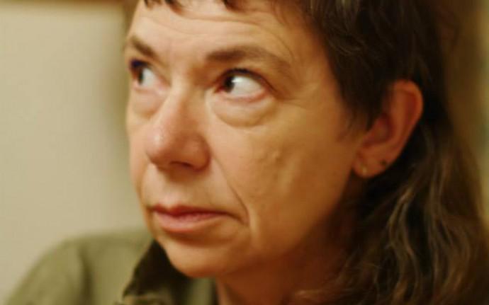 Мария Галина: «Чтобы написать лавкрафтианский рассказ, не обязательно знать назубок всего Лавкрафта»