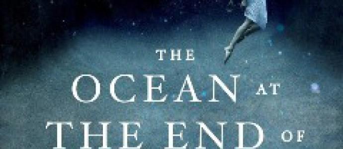 Океан, о котором мы уже читали