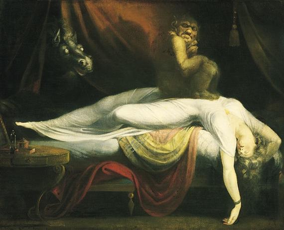 Томление духа томление тела секс