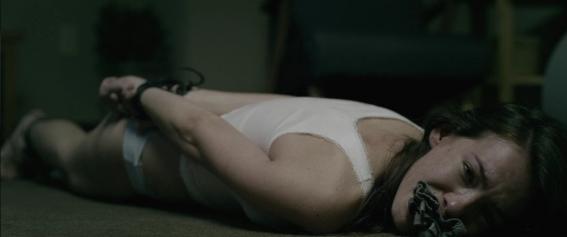Фильмы со сценами изнасивания фото 770-327