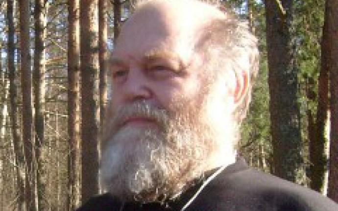 Святослав Логинов: «Дети прекрасно отлипают от компьютеров, чтобы рассказывать друг другу страшилки»
