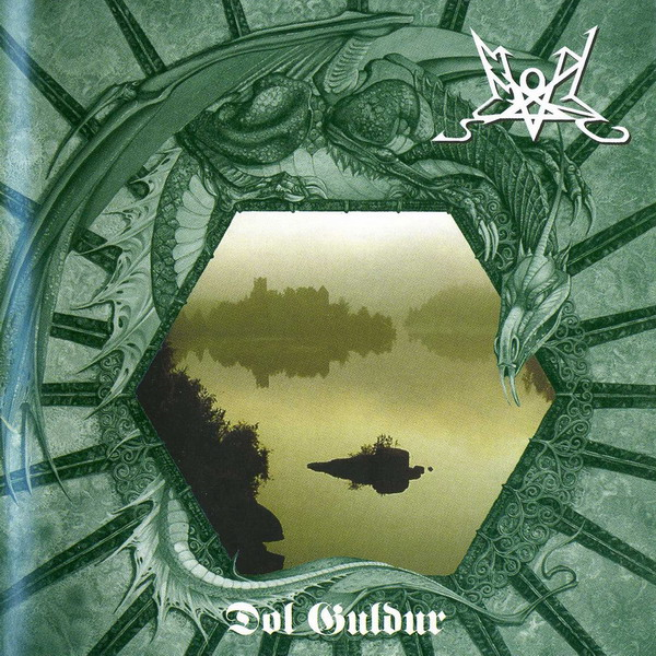 Summoning - Dol Guldur