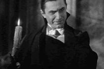 Бела Дракула: привлекательный до жути (Часть 2)