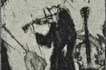 Сатанинский блэк под знаком Тора