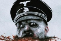 Чудаки Третьего рейха