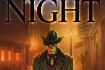 Ночной бродяга