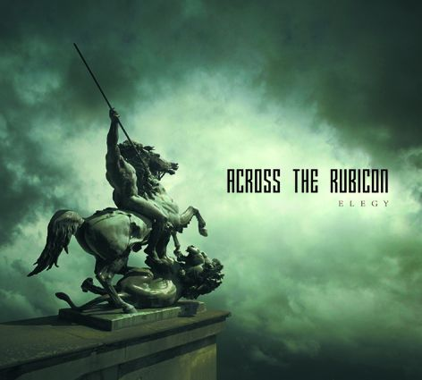 Across The Rubicon