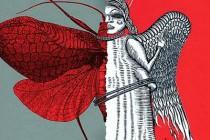 Метаморфозы, преображения, трансформации