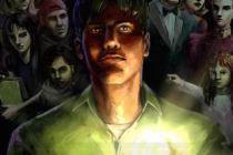 Делавер - охотник за призраками