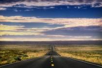 13 самых страшных дорог мира