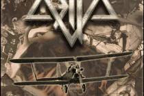 Женское укрощение хэви-метала