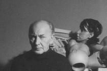 «Куклы» Ханса Беллмера