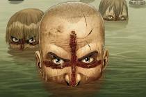 Крестовые походы психопатов