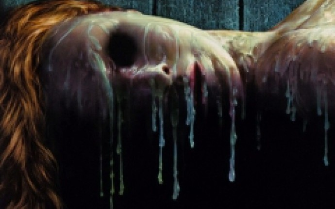 Две равно устрашающих иллюзии: из истории «воскового» хоррора