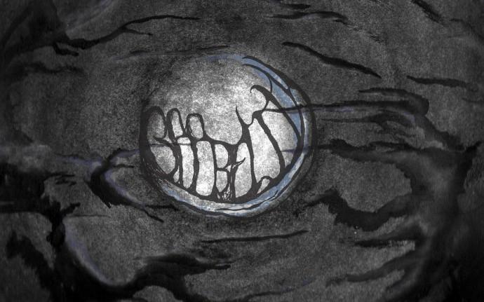 Рука, срывающая саван, нарезает риффы