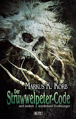 Der Struwwelpeter-Code