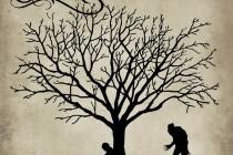 Черные сказки из черного леса