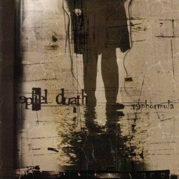 Ephel Duath – Rephormula
