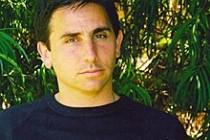Глен Хиршберг: «Кажется, я всегда пишу о смерти»