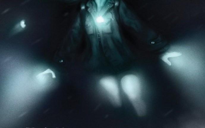 Елена и магический амулет