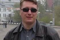 Михаил Кликин: «Автор никому ничего не должен»